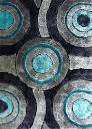Blue Area Rug Blue Area Rugs Cheap Medium Size Of Area Shag Area Rug Blue