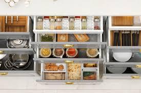 ilea cuisine ikea cuisines une cuisine non votre cuisine