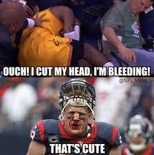 Best Football Memes - football memes for all us album on imgur