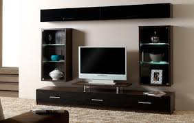 Enchanting  Living Room Unit Designs Decorating Inspiration Of - Living room design tv
