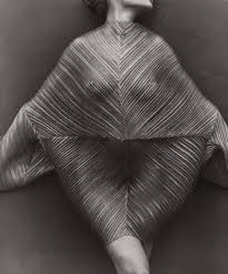 Herb Robert Pictures Getty Images Herb Ritts L A Style The J Paul Getty Museum Alain R Truong