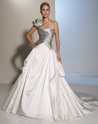 silver dresses for a wedding silver wedding dress for wedding ceremony about wedding