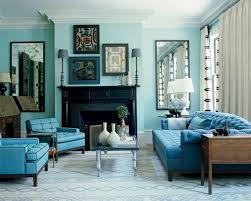 Color In Interior Color In Interior Design Always Consider Interior Designers For
