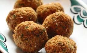 cuisine libanaise recettes de cuisine libanaise idées de recettes à base de
