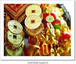 free print of new year decoration items new
