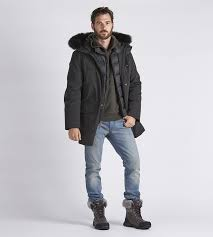 ugg butte mens sale ugg uk sale mens ugg butte parka black ugg parka mens ugg