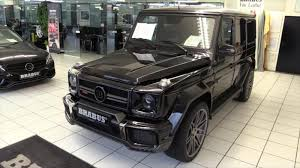 mercedes g class interior 2016 2015 mercedes benz g class information and photos zombiedrive