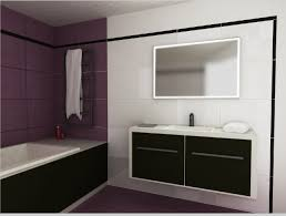 wall lights outstanding bathroom mirror with lights 2017 ideas