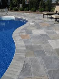 best 25 concrete pool ideas on pinterest pool retaining wall