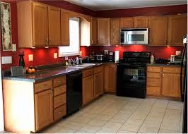 luxury kitchen cabinets sacramento luxury kitchen designs ideas