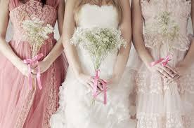 Medieval Wedding Dresses Uk Medieval Bridesmaid Dresses Vponsale Wedding Custom Dresses
