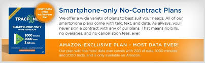 straight talk black friday 2017 amazon com tracfone samsung galaxy j3 sky 4g lte prepaid