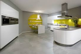 handleless kitchens from lwk kitchens handleless curved kitchen