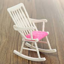 Rocking Chair Used Popular Mini Rocking Chair Buy Cheap Mini Rocking Chair Lots From