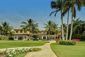 Palm Beach Florida Zip Code Map 10993 Jack Nicklaus Drive North Palm Beach Fl 33408 Palm