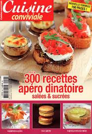 cuisine et compagnie fiche produit catalogue produits mlp