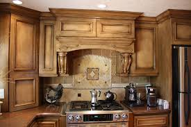 Gallery Of Kitchen Cabinet Finishes Best For Small Home Remodel - Finish for kitchen cabinets