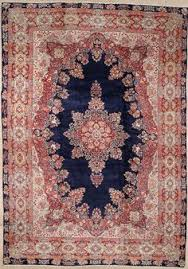 11 X 17 Area Rugs This Beautiful Handmade Knotted Rectangular Rug Is Approximately