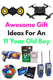 awesome gift ideas for an 11 year old boy awesome gifts easter