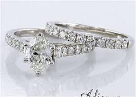 claddagh wedding ring set 32 stock claddagh wedding ring set sweet home design news