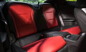 chevrolet camaro back seat 2013 camaro seat covers velcromag