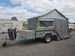 25 luxury caravans for sale townsville fakrub com