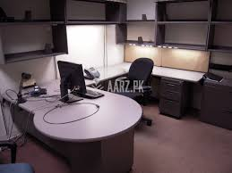 2 000 Square Feet by 2000 Square Feet Office In Faisalabad Faisalabad 2000 Square