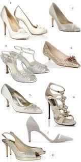 wedding shoes dublin sparkle and shine bridal shoes