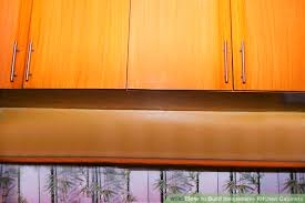 inexpensive kitchen cabinets how to build inexpensive kitchen cabinets 10 steps