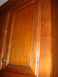 kitchen cabinet glazing can anyone recommend someone charlotte