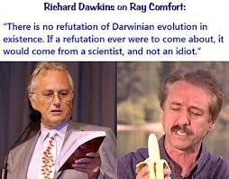 Ray Comfort Blog Skepticblog Bananaman Slips Again