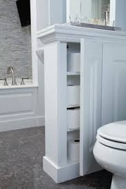 Ideas For Small Bathroom Design - photos hgtv small bathroom makeup vanity small bathroom makeup