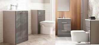 fitted bathroom furniture ideas modular bathroom home plans