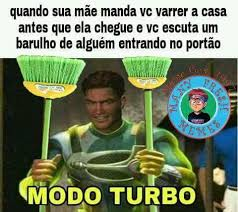 Turbo Meme - modo turbo meme by ry123 memedroid