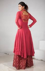 formal party wear collection for bridal girls occasion