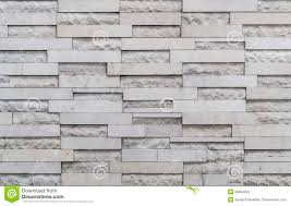 modern block wall royalty free stock images image 28084309