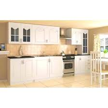 poignee porte cuisine pas cher poignee meuble cuisine changer les portes des meubles de cuisine