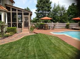 Concrete Patio Color Ideas by Restore Patio Color Concrete Stain Directcolors Dma Homes 50924