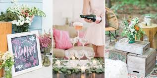 ideas for bridal luncheon 55 best bridal shower ideas themes food and decorating