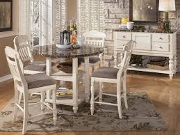modern round kitchen table kitchen 20 pretty kitchen table and mesmerizing kitchen tables