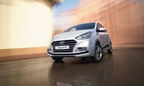 hyundai car models hyundai xcent hyundai motor india new thinking new possibilities