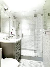 small master bathroom ideas pictures small master bathroom ideas nourishd co