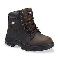 womens boots jcpenney jcpenney womens work boots