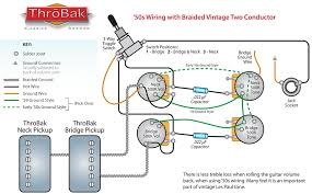 28 50s wiring diagram les paul intercom relay wiring
