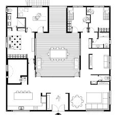 ranch home floor plan marrano patio home floor plans floor plans for ranch homes back