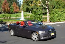 bmw hardtop convertible models 2007 model reviews archives car test reviews and ratings