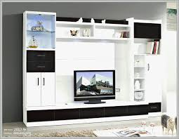 Tv Furniture Design Ideas Wonderful Tv Furniture Design Hall Unit For Images About Pinterest In