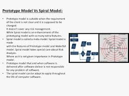 what is the differnece between a spiral and regular perm difference between waterfall model and incremental process best