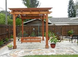 Pergola Plans Free Download by Download Pergola Kit Garden Design