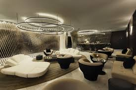 me london hotel interior home design and home interior